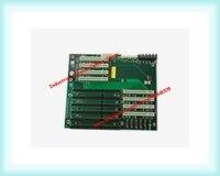 Оригинальный IPC плинтус PCI 10S RS R30 Rev: 3,0