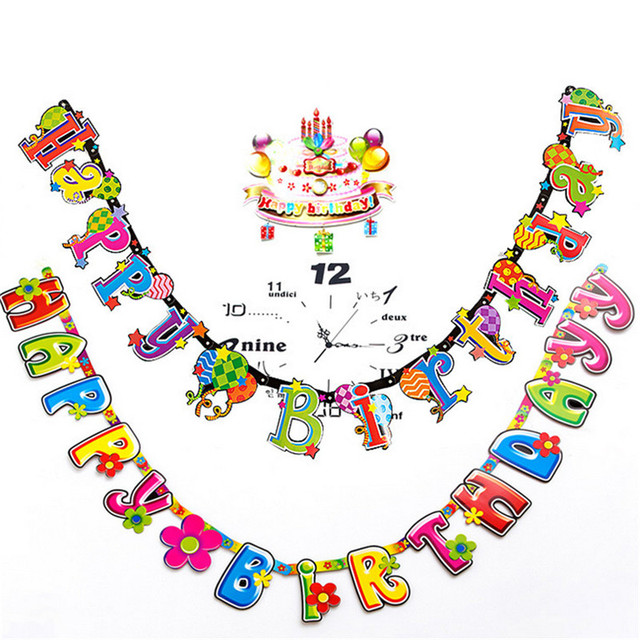 best birthday party words image collection