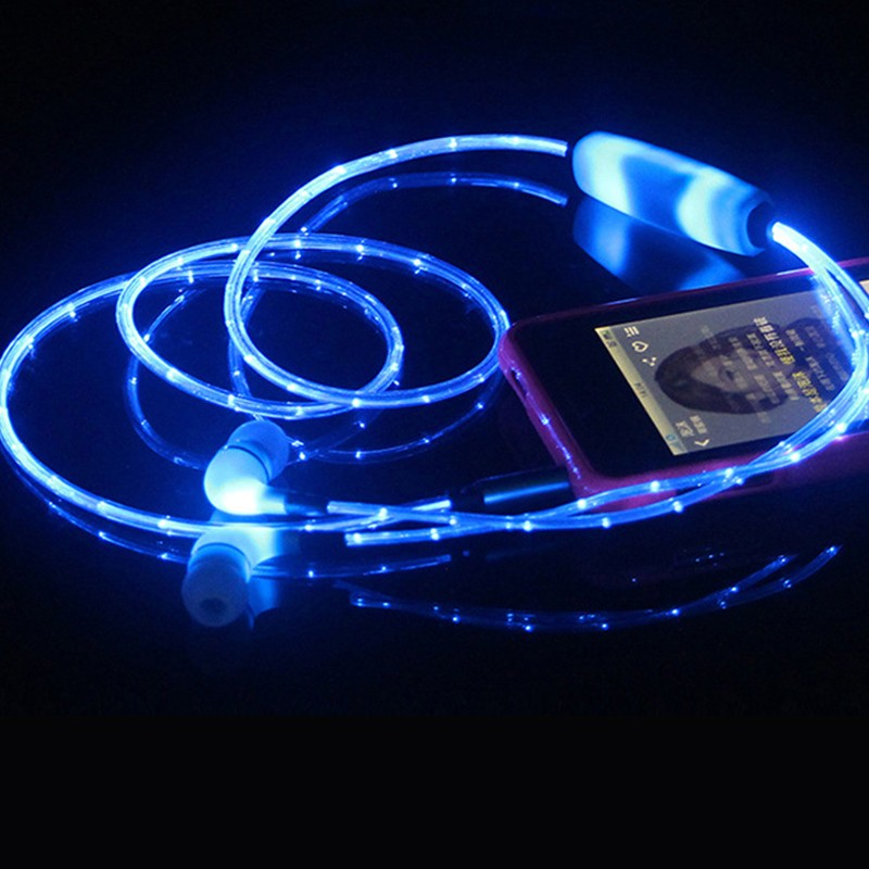 Luminous headset (9)