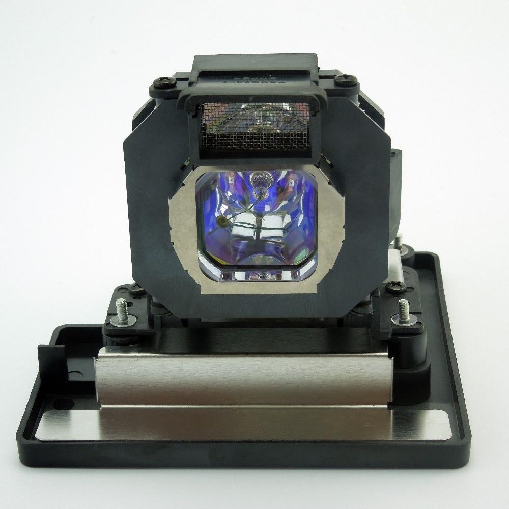 Original Projector Lamp ET-LAE4000 for PANASONIC PT-AE4000 / PT-AE4000U / PT-AE4000E Projectors xkai 14pcs 6 19mm ratchet spanner combination wrench a set of keys ratchet skate tool ratchet handle chrome vanadium