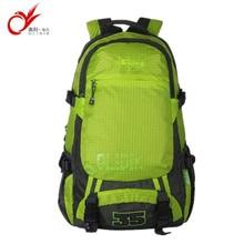 Olidik Unisex verde táctico mochila bolsa de deporte mochila de viaje 2017 Rukzak 27L impermeable Portátil Bolsa de ordenador portátil Mochila de Viaje