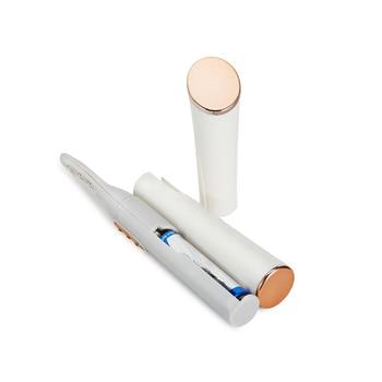 PRITECH Electric Eyelash Curler Pen Battery Powered Longer Thicker Eye Lash Curling Enhancer Makeup Tool Dropshipping #LD-7006 4