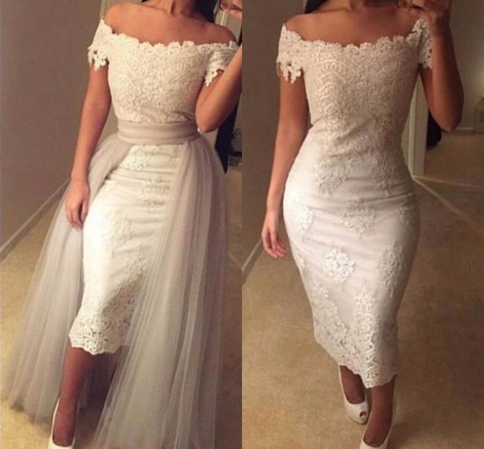 bridesmaids long dress wedding dresses outlet TheDressOutlet Long Bridesmaid Sleeveless Prom Dress The Dress Outlet