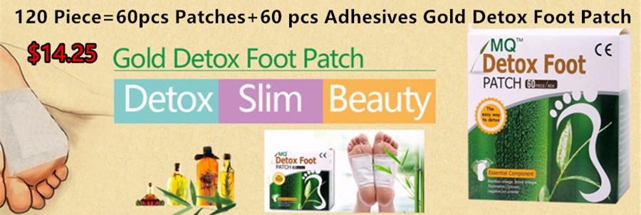 30 Pcs/Box Slim Patch Weight Loss Natural Ingredients Navel Patch For Women Men Fat Burning Slimming Body Wraps Health Products 1