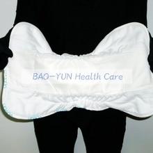 FUUBUU2304 подгузники для взрослых/штаны для недержания/пеленальный коврик
