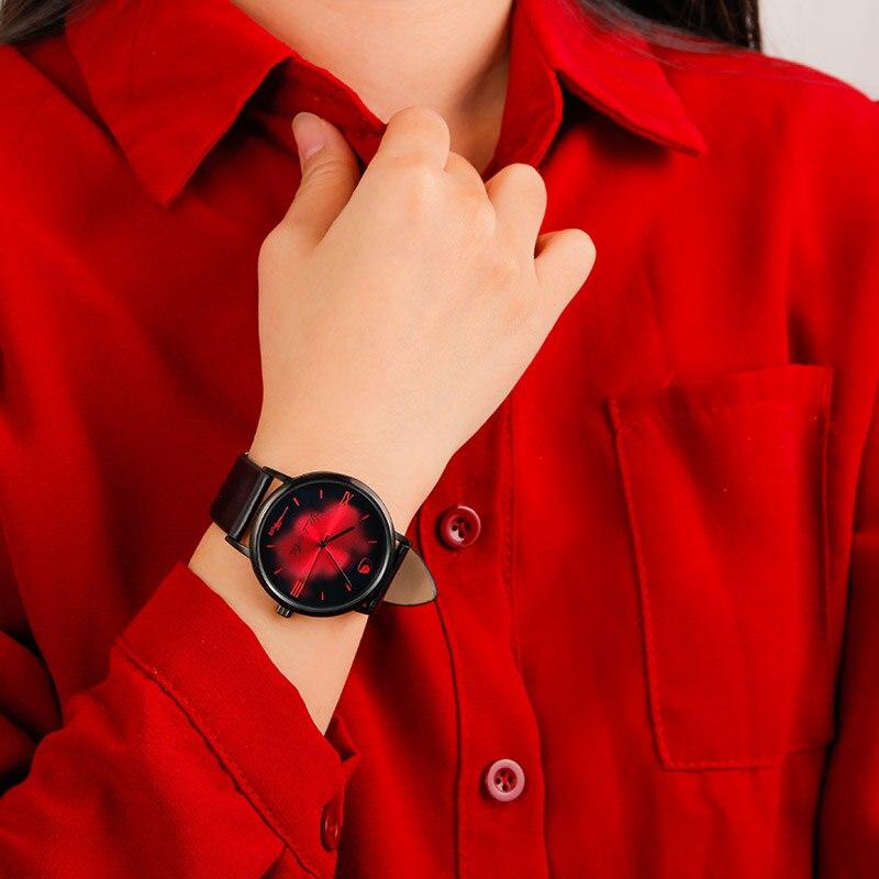 [Դետեկտիվ Կոնան] Quartz Watch զույգ - Խաղային արձանիկներ - Լուսանկար 3