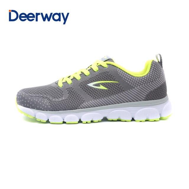 Новые сетчатые кроссовки для мужчин сверхлегкие спортивные кроссовки мужские беговые homme free run кроссовки trail runner обувь дышащая