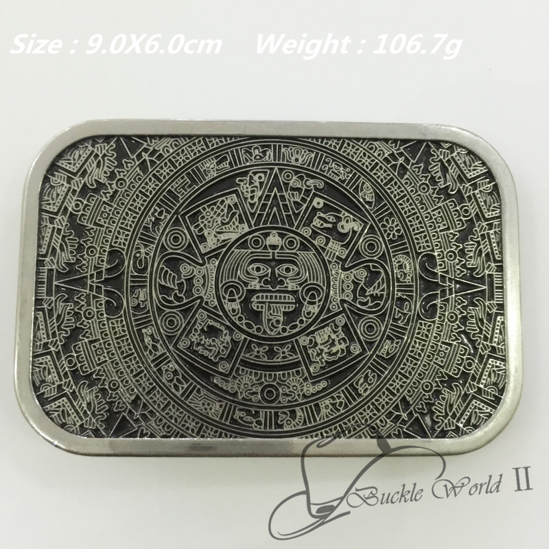 Retail & Style High Quality Cool Aztec