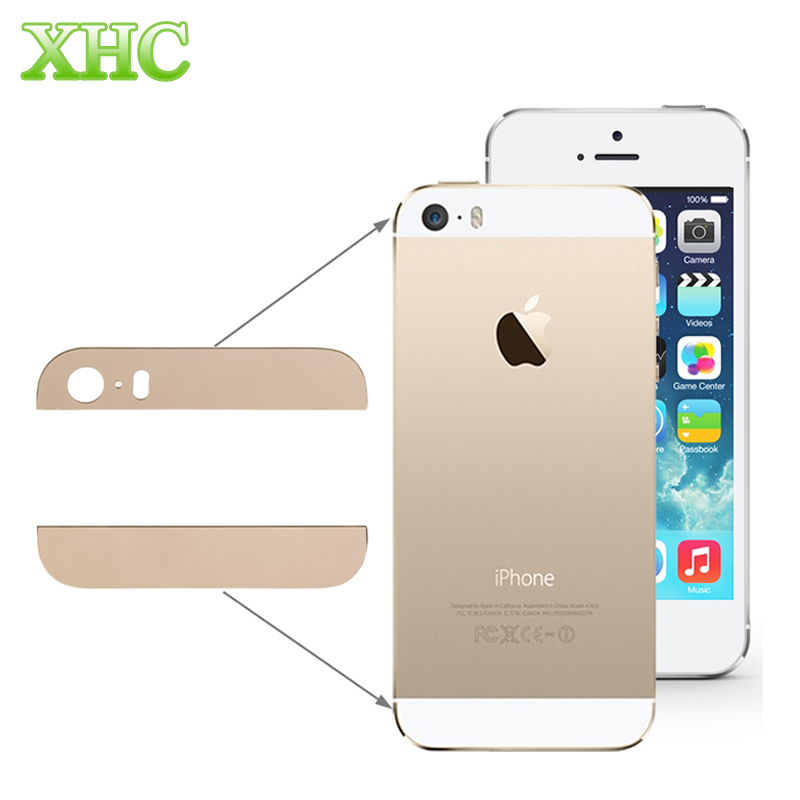 iphone 5s parts for iphone 5s spare parts high quality ultra slim 3942