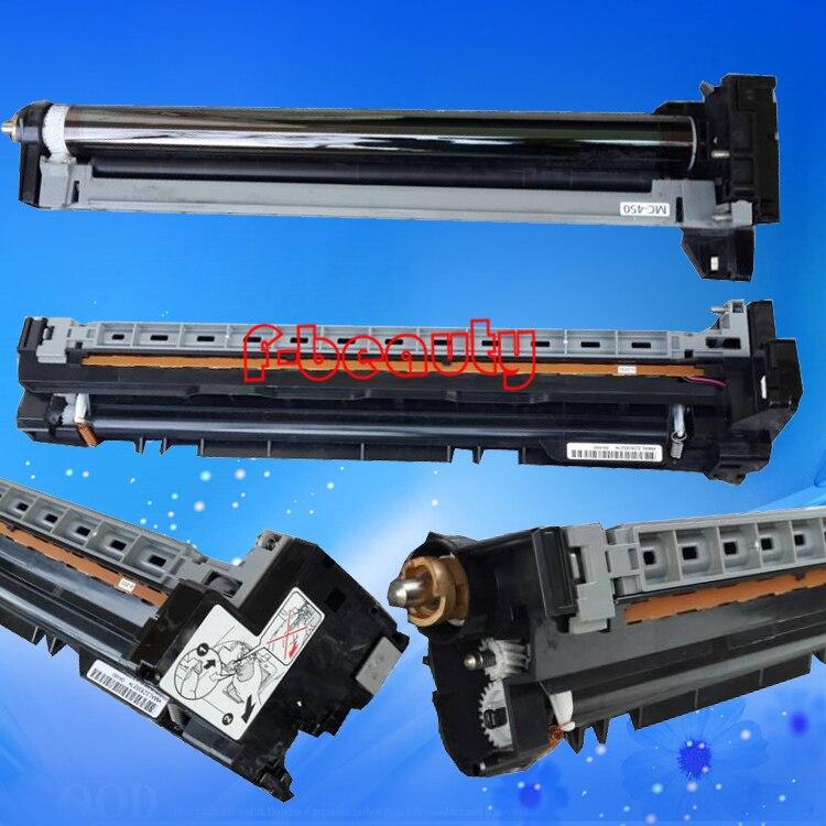 High Quality Original teardown Drum Unit compatible For kyocera FS 6950 FS 6970 FS 6975