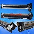 Высокое Качество Оригинала демонтажа Барабан совместимы Для kyocera FS-6950 FS-6970 FS-6975