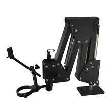 Buy online Microscope Stand BK-1413 Adjustable Microscope Stand Jewelry Tools  Microscope  accessories