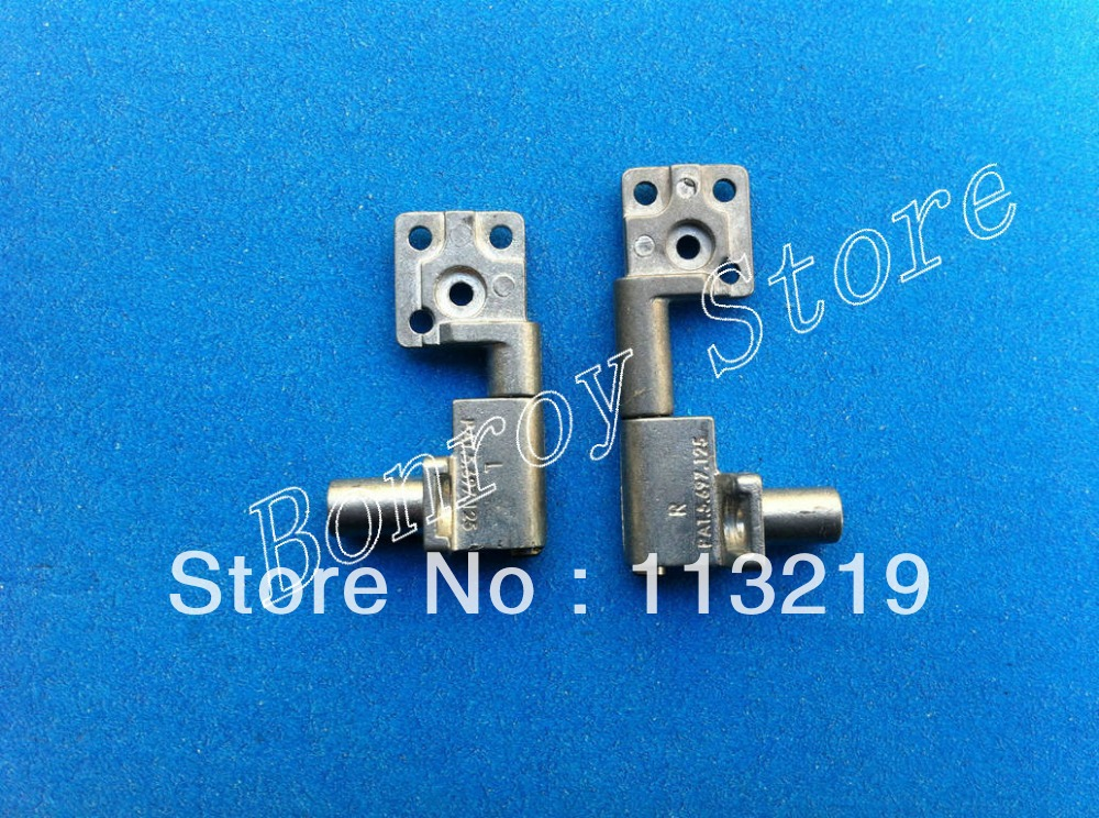 Samsung N120 Hinge covers pair Left and Right