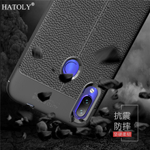 hot deal buy cover xiaomi redmi note 7 case rubber silicone shell soft phone case cover for xiaomi redmi note 7 case for xiaomi redmi note 7