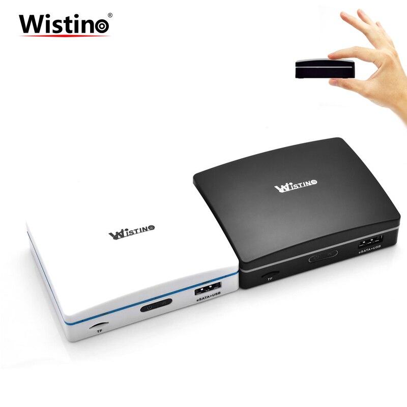 CCTV AHD 4CH DVR Système de Caméra de Sécurité Enregistreur Vidéo Numérique 5IN1 Mini DVR VGA HDMI Pour 1080 P Caméra IP Onvif Mini Analogique DVR