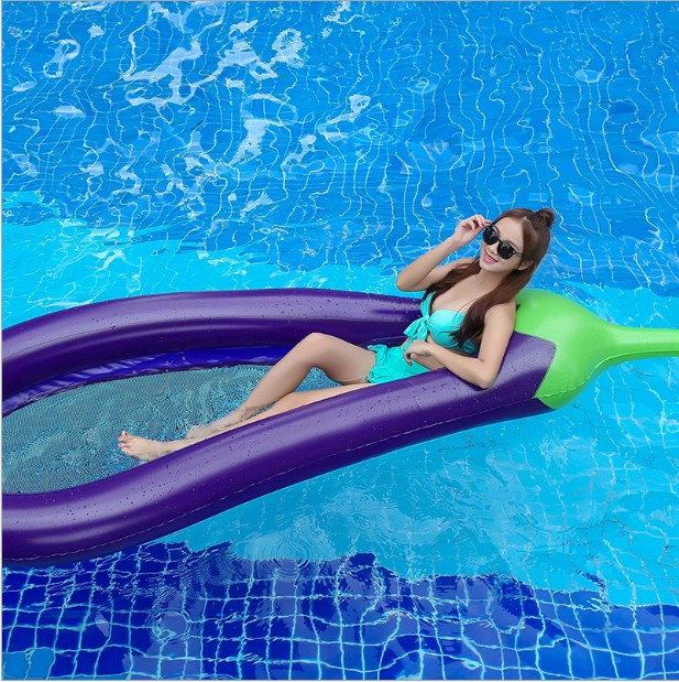 inflatable pool float (4)