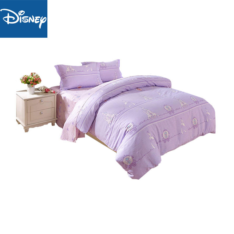 Bedding Set For Kids Bedroom Decor Twin