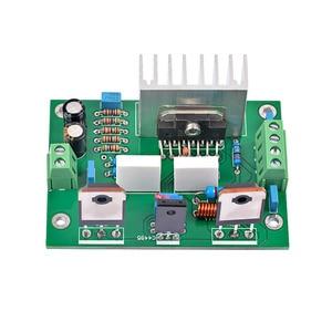 Image 2 - Aiyima UPC1298V Mono Versterker Boord 80W Hifi Audio Versterker Board Een Kanaal 8Ohm Diy Sound Systeem Speaker Home Theater