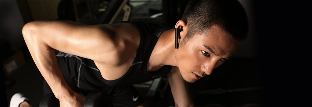 Xiaomi Bluetooth Earphones Youth Edition (14)