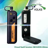 JOINWIT JW3105N FC-LC convertor visual fault locator 10mw