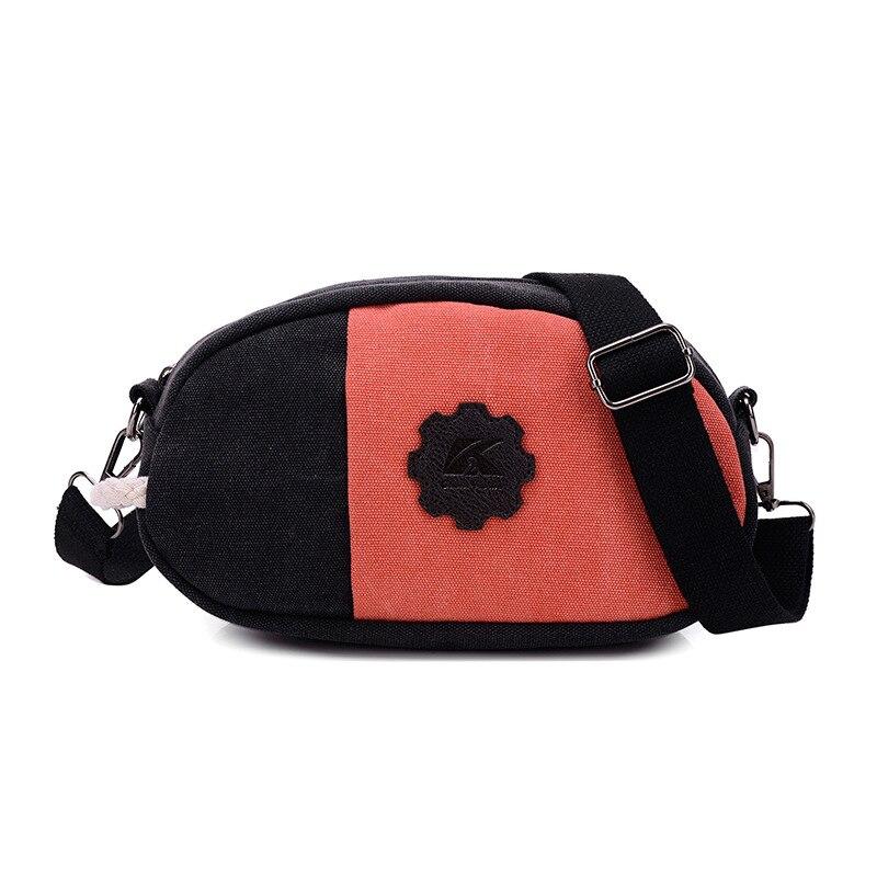 Nouvelle mode des femmes d'âge moyen sac à bandoulière sac Messenger sac, pourpre foncé