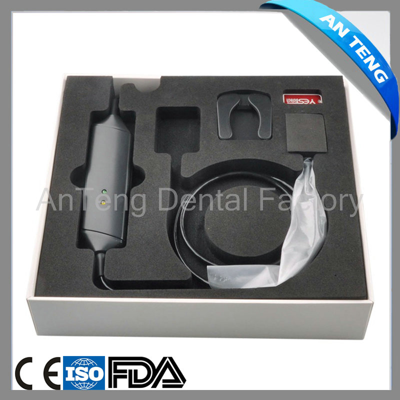 2018 Innovative Product Digital Dental X ray System/YES Biotech Dental USB Sensor/Dental CMOS X ray Sensor RVG