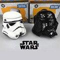 1pcs Creative Star Wars Design Darth Vader Helmet Mug Stormtrooper Mug 3D Ceramic Mug with Lip Nice Gift Super Cool