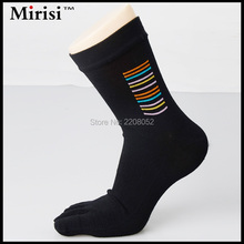 Man low cut cotton stink prevention hosiery professional export scok