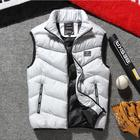Newest Mens Winter A...