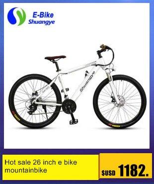 2 Paires 40 mm Sabots Avec Accessoires Vélo De Route Mountain Bicycle Noir Argent