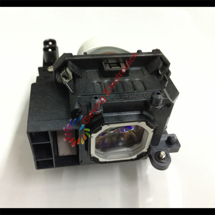 Free Shipping For NE C M260WS / M260WSG / P350X Original Projector Lamp Module NP16LP / NSHA230W free shipping original projector lamp mt70lp nsh300w for ne c mt1070 mt1075