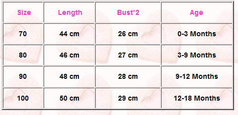 HTB1ApOQaIvrK1Rjy0Fe763TmVXaK 0-18M Toddler Infant Baby Girls Boys Romper 2019 New Jumpsuit Pants Soild Long Sleeve Outfits Set Clothes Wholesale