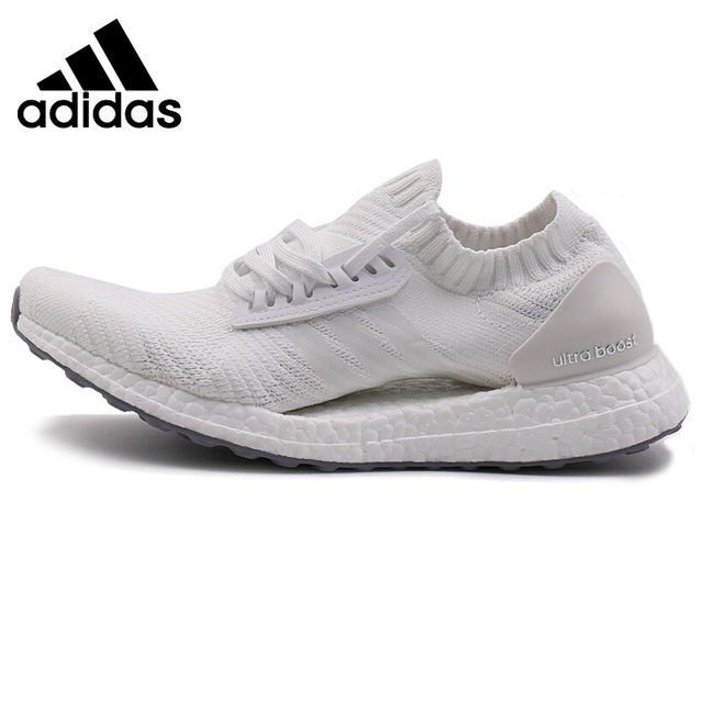 95134c277568 Original New Arrival 2018 Adidas Ultra X Women s Running Shoes Sneakers