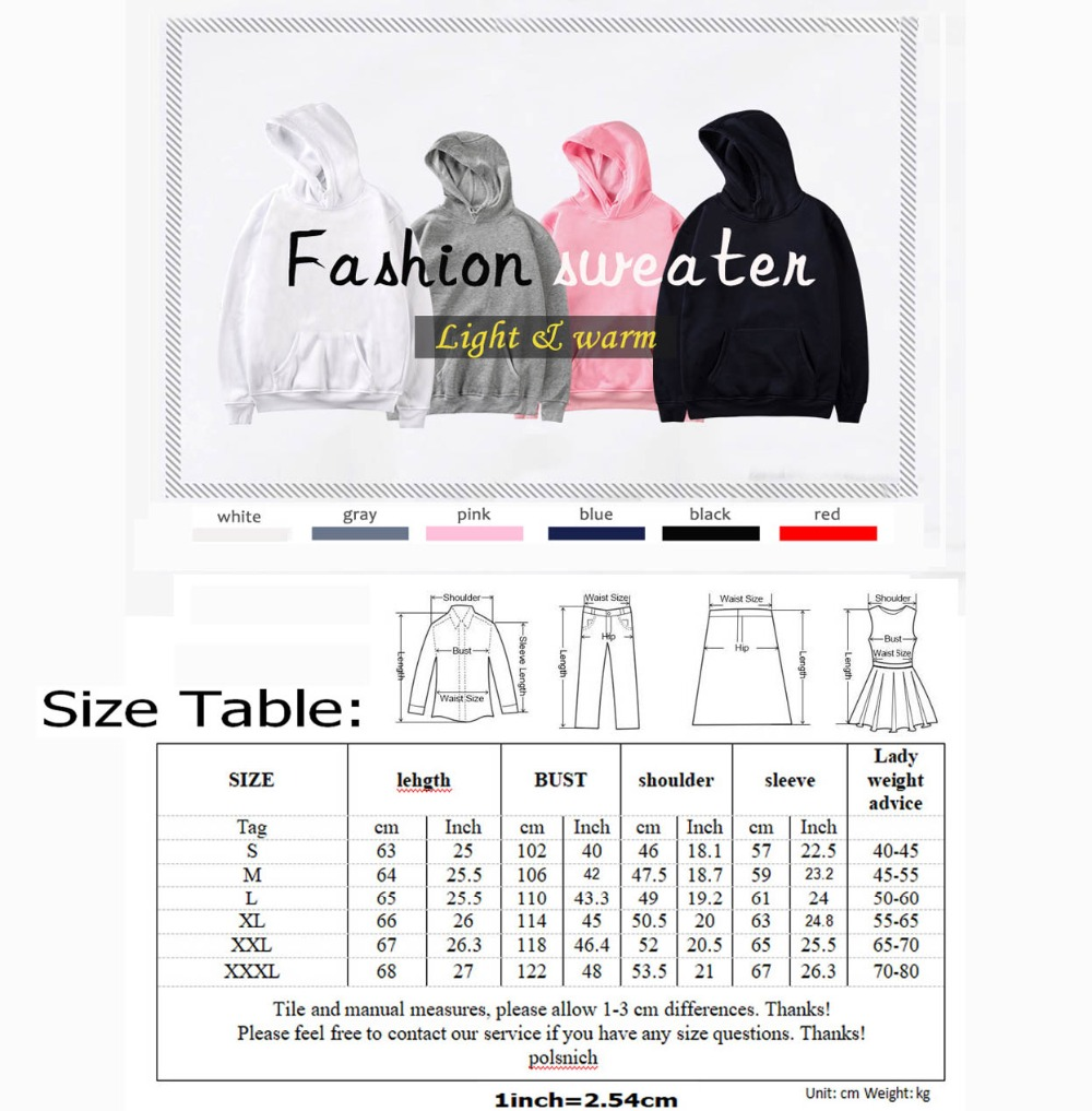 Women-BTS-Hoodies-Bangtan-Boys-Love-Yourself-Album-Print-Sweatshirt-Women-Pullovers-Kpop-Korean-Style-1115)