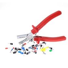 wire cutter stripper cutting mini pliers cutters cable tool electrical strippers crimp crimper striptang stripping decrustation