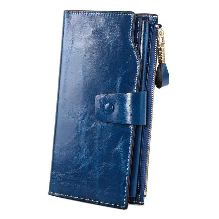 wholesale mens leather wallets