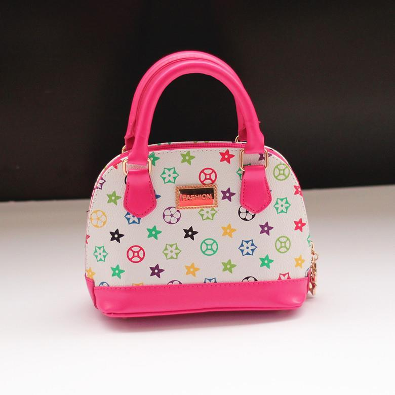 New 2016 Baby Girls Fashion Bags Girls Accessories Kids ...