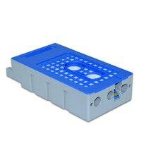 T6193 коллектор чернил с чипом для Epson T3270 T5270 T7270 T3000 T5000 T7000 P10000 P10080 P20000 P20080 струйный принтер