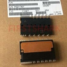 PS21767 PS21767-V 1/шт модуль