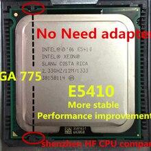 Intel Pentium G4400 LGA1151 14 nanometers Dual-Core 100% working Desktop Processor