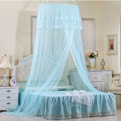 Online buy wholesale canopy children from china canopy - Canopy bed ideas for adults ...