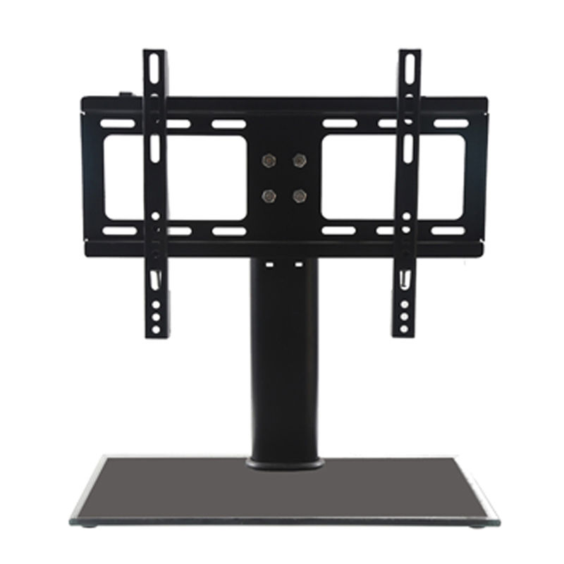 popular glass tv stand buy cheap glass tv stand lots from china glass tv stand suppliers on. Black Bedroom Furniture Sets. Home Design Ideas