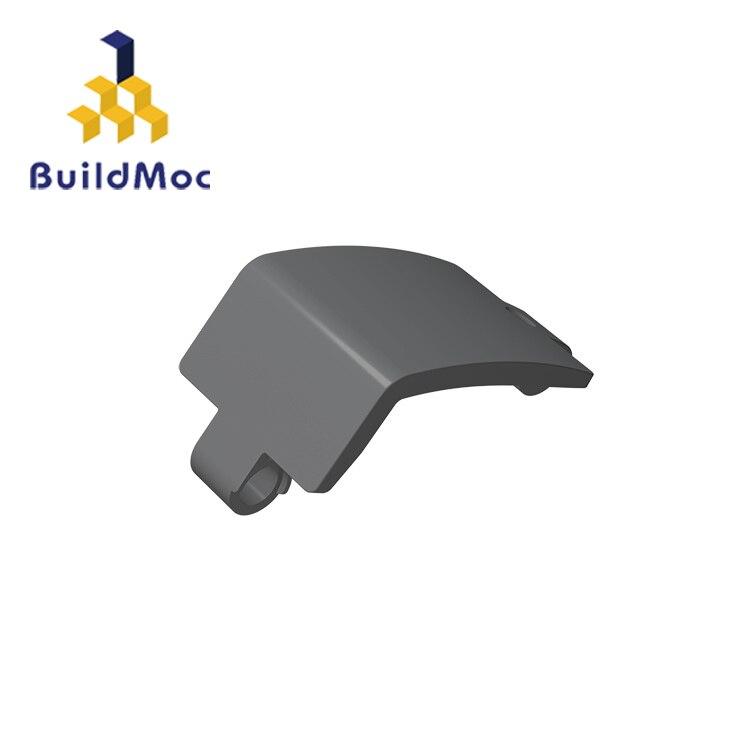 Construcdmoc Compatible pour lego 24116 3x6x3 pour pièces de blocs de construction bricolage LOGO éducatif créatif cadeau jouets (lot de 10)