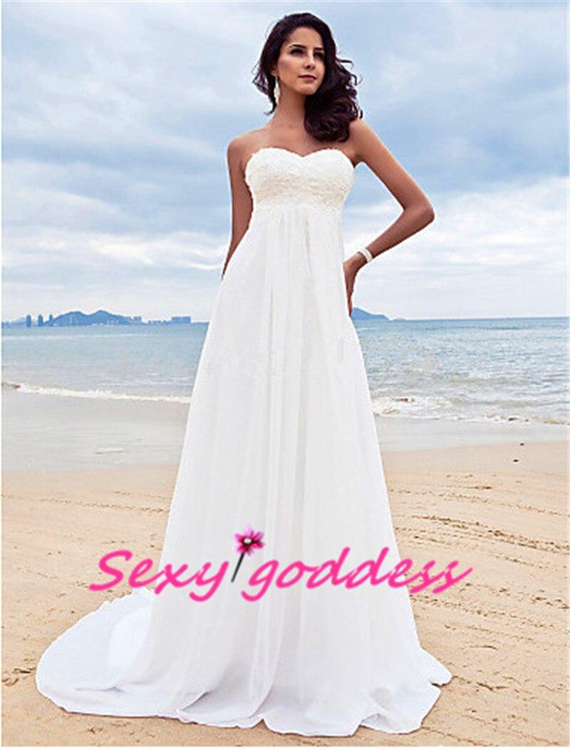 dress for beach wedding cheap beach wedding dresses wedding dress beach wedding dresses best bohemian wedding dresses exotic bohemian wedding dresses