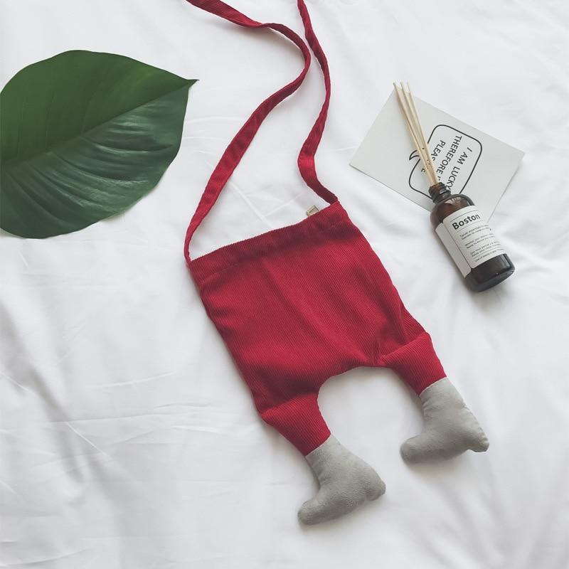 Ehrlichkeit Cord Kinder Geldbörse Organizer Brieftasche Frauen Cartoon Handytasche Geldbeutel Bolso Bolsa Carteira Feminino Für Kinder Mädchen Gepäck & Taschen