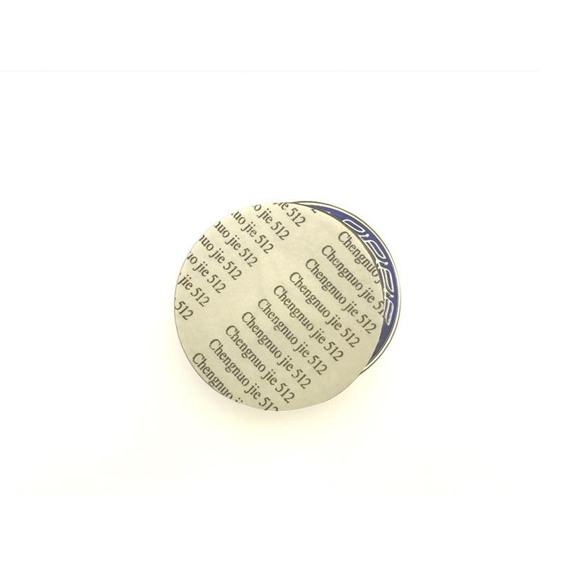 Car-Styling 4x 56.5mm 60mm 65mm For Mercede Benz Wheel Hub Cap Center Caps Stickersr W203 W205 W204 W212 C180 C300 C E GLK AMG