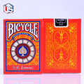 1pcs Bicycle Pandamonium Deck Magic Cards Playing Card Poker Close Up Stage Magic Tricks for Professional Magician
