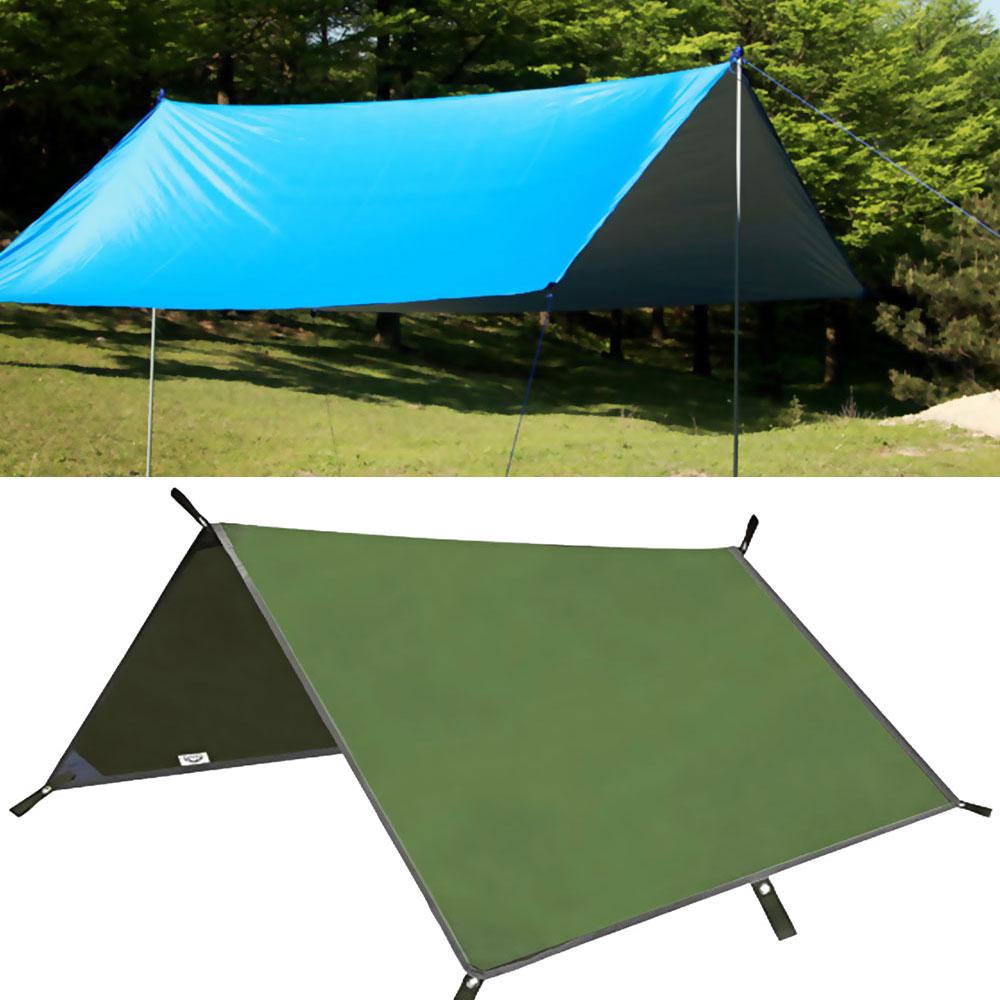 Tenda barraca Camping Praia Piquenique À Prova