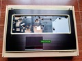 """Новый Оригинальный для Lenovo G770 G780 Упор Для Рук Клавиатура Рамка Верхняя Крышка Случая 17.3"""""""