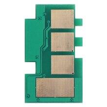 Замена стабильного тонера часть Легкая установка офисный принтер аксессуары сброс чип прочный профессиональный мини для samsung MLT-D111S